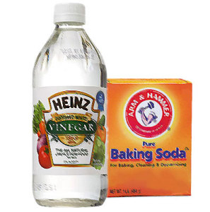 baking-soda-vinegar-297x300.jpg